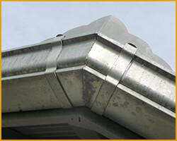Couvreur Zinguer Faîtage Pose Réparation Rénovation Montpellier Hérault