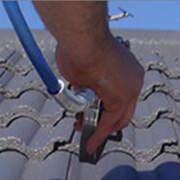 Couvreur Montpellier Toiture Rénovation Réparation Entretien Étanchéité