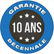 Devis Toiture Couvreur Montpellier Hérault 34 Rénovation Réparation Entretien Étanchéité