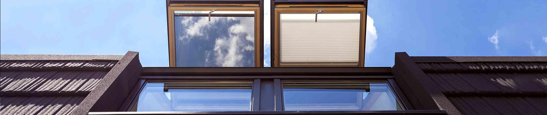 couvreur fen tres de toit installateur r novation montpellier h rault 34. Black Bedroom Furniture Sets. Home Design Ideas