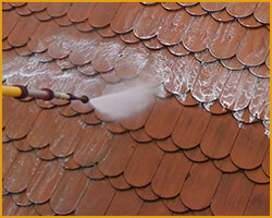 Couvreur Traitement Hydrofuge Entretien Toiture Montpellier Hérault 34